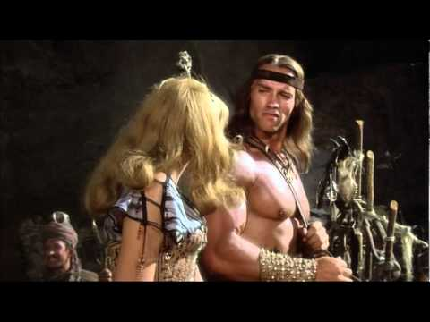 Konan-Razrushitel.1984.DVD5.vob