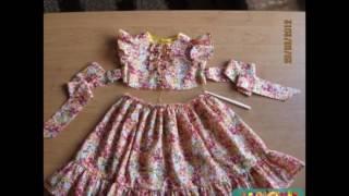 Пошив платья своими руками(, 2016-06-14T15:25:43.000Z)