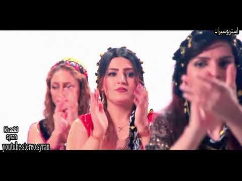 jwantrin clip kermashani shad Mehrdad Safari  2018