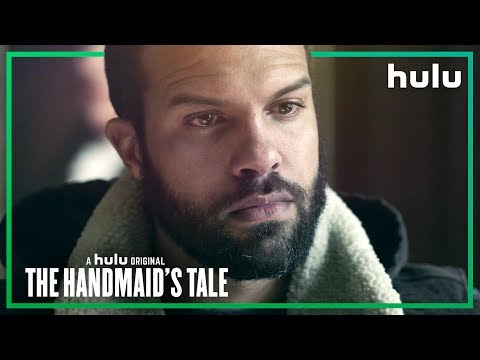 "The Big Moment: Episode 7 – ""Hope"" • The Handmaid"