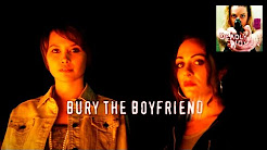 DEADLY WOMEN | Bury The Boyfriend | S6E18