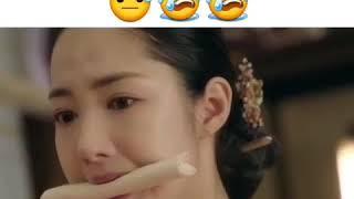 Kore Film - Çok Hüzünlü Sahne