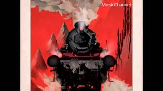 Unheilig - Hinunter bis auf eins (NEU 2014) Lyrics [Gipfelstürmer] [HQ]