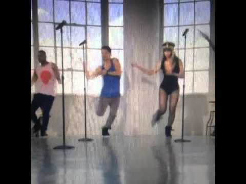 Love on top lyrics by beyonce - YouTube