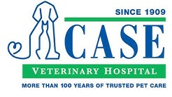 Case Veterinary Hospital OSHA Video