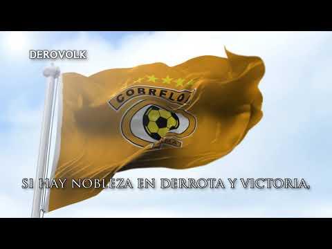 COBRELOA HURACÁN NARANJA 2019 from YouTube · Duration:  3 minutes 49 seconds