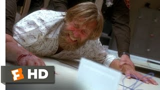 Casino (5/10) Movie CLIP - Cheater's Justice (1995) HD