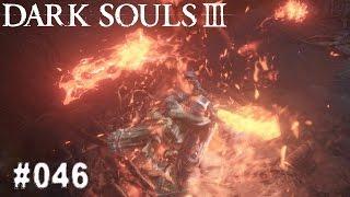 DARK SOULS 3 | #046 - Kerker von Irithyll | Let's Play Dark Souls 3 (Deutsch/German)