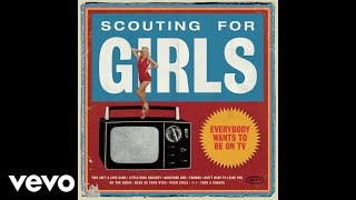 Watch Scouting For Girls Blue As Your Eyes video