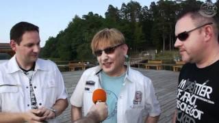 TOP ONE wywiad 24starogard.pl