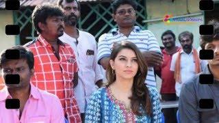 Pokkiri Raja Release on 4th March