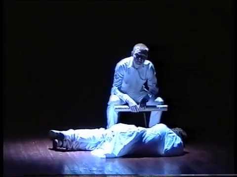 Angelas (2004)