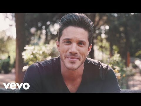 Nikos Oikonomopoulos - Για Παράδειγμα (Official Music Video)