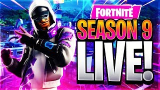 🔴 we play Custome + Tko Wina 2 Game gets V-Buckse//510 + Wins//Balkan Fortnite