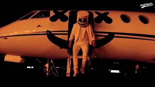 Video Marshmello ft  Adele   Hello Official Music Video download MP3, 3GP, MP4, WEBM, AVI, FLV November 2018