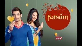 Kasam - ANTV
