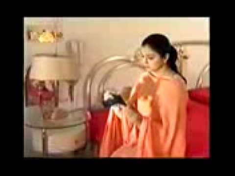PTV Drama Beti OST Title song Xclusive by SHAAN   YouTube