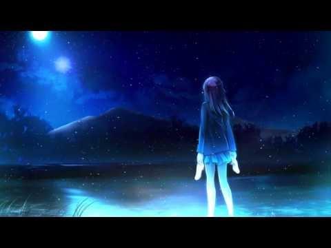 Sayonara No Natsu - Aoi Teshima [Nightcore]