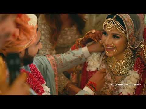 Download Lagu  Destination Wedding Goa | Wedding Film | Mere Sohneya Mp3 Free