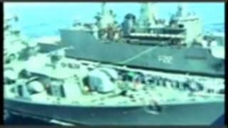 Mission Navy:Lehron ke Sartaj