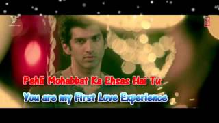 ★Aashiqui 2 Official ★ Tu Meri ZINDAGI Hai  ★Lyrics and English Translation