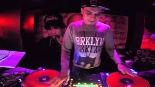 Video DDC BATTLE DJ-Meeting & DJ Battle 2016 download MP3, 3GP, MP4, WEBM, AVI, FLV Maret 2018