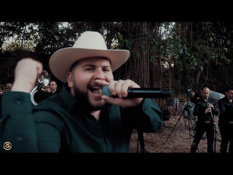 El Fantasma - El Mes De Mayo (Video Musical)