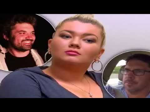 amber portwood dating andrew