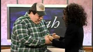 madtv oprah with phil change a life