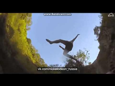 Big Time Rush - Windows Down official Music Video [HD]