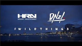 Alessia Cara - WILD THINGS | TeamHRN & Dutch Future Kids