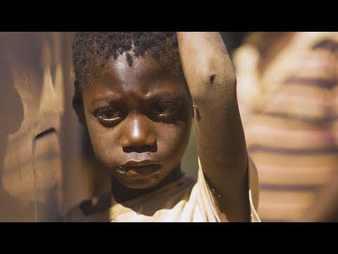The Malawian Orphan - A Short Film