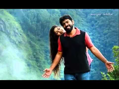 Malare Premam2015  Song with Malayalam Lyrics