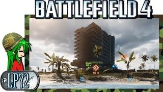 BATTLEFIELD 4 - Neu hier? - #72 BF4 Multiplayer Let