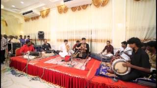 K.P KUMARAN 27/11/2016 mathan piriya wedding