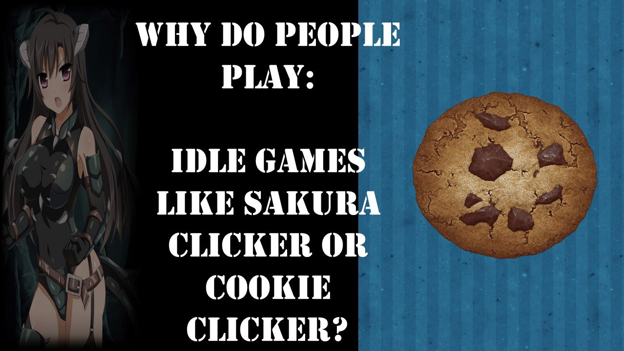 why do people play computer games Well that is not the majority of people i my self like going on my off-road motorbike,i like going cycling i like sports but i also like gaming and yes i do have a little treble making friends but that is not because i play games infact that is why i play games.