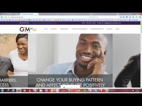 GSM Airtime for Cash: Make money in Ghana by just using airtime