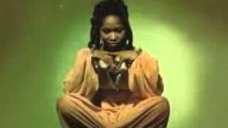 Gambar cover Ella Washington - Starving For Love