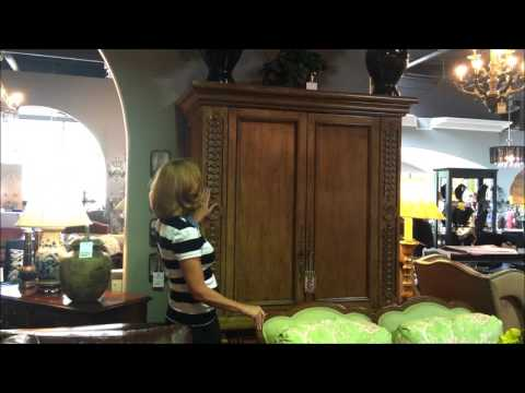 how-to-incorporate-an-armoire-into-a-room