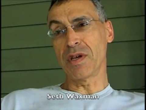 seth-waxman-on-justice-robert-h.-jackson-(-july-9,-2007)
