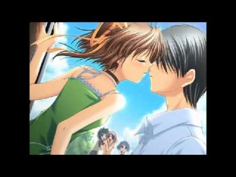 Nightcore - If this Isn't Love