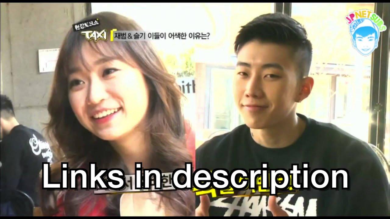 Kim seul gi dating site