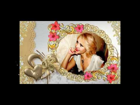 С Днем Рождения Лилия!!!!!