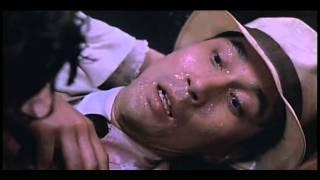 Great Movie Scenes: Episode 1 - Tampopo