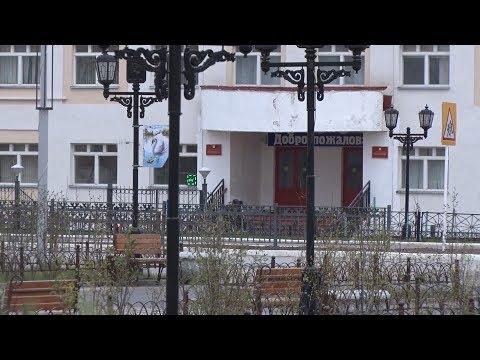 К первому сентября многодетным семьям Ямала положена выплата пособия