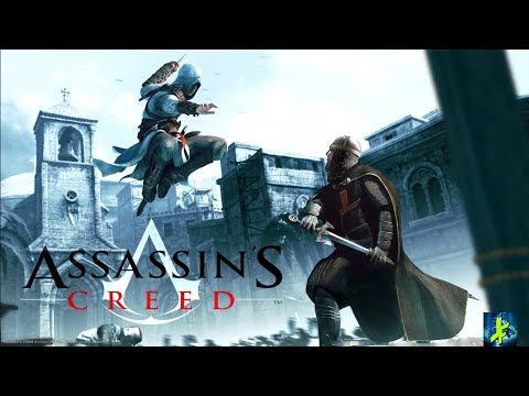 assassin's-creed---a-cruzada-secreta---trailer-official-hd