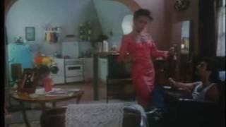 JEANNE MAS - Sauvez Moi