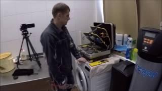 видео Обслуживание котельной