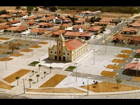 Jaguaribe Ceará fonte: i.ytimg.com