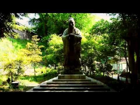 Eastern Capital 05 Reflecting
